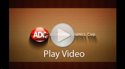 ADC Family Video